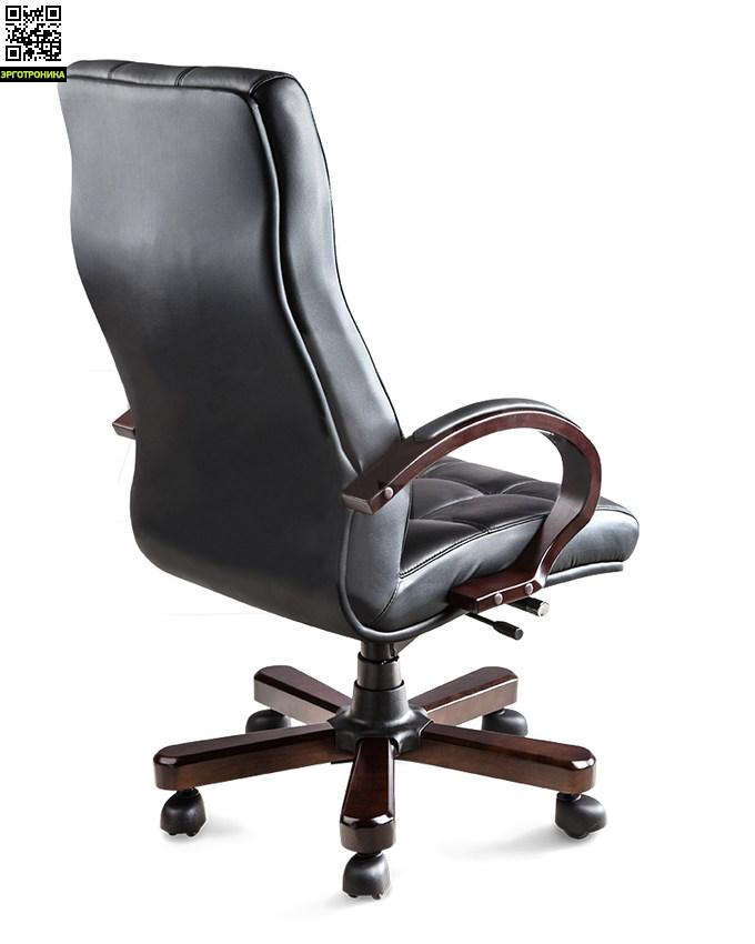 Кресло Руководителя Merida