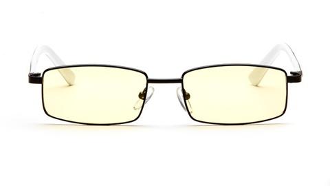 Компьютерные очки SPG Premium Series, Model AF028
