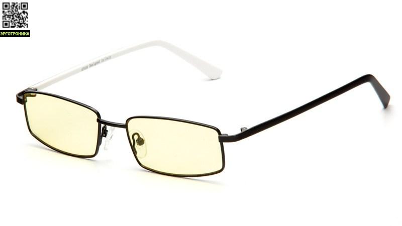 Компьютерные очки SPG Premium Series, Model AF028Очки для работы за комьютером<br><br>