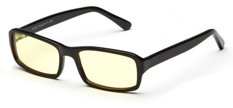 Компьютерные очки SPG Premium Series, Model AF042