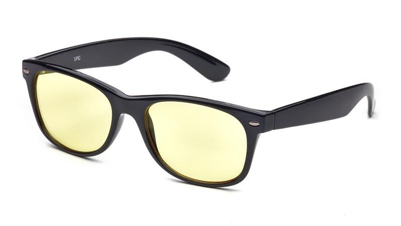 Компьютерные очки SPG Premium Series, Model AF054