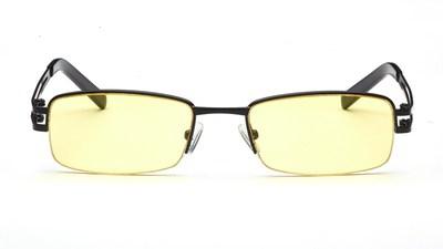 Компьютерные очки SPG Premium Series, Model AF094