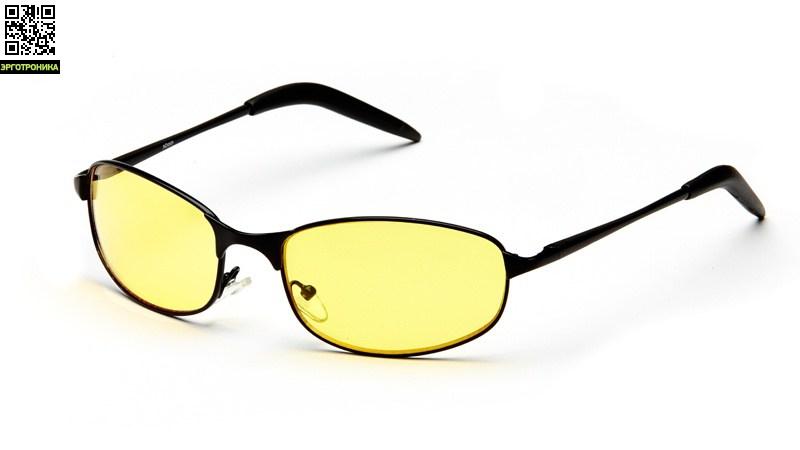 Очки для вождения SPG Comfort Series, Model AD001