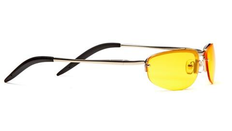 Очки для вождения SPG Comfort Series, Model AD002
