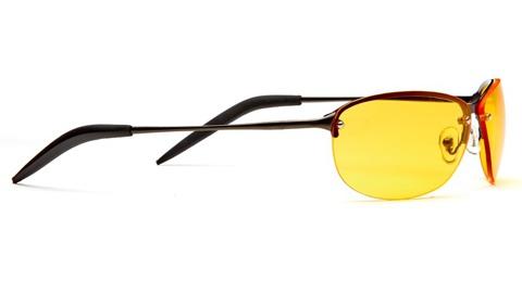Очки для вождения SPG Comfort Series, Model AD008