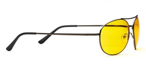 Очки для вождения SPG Comfort Series, Model AD009