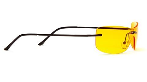 Очки для вождения SPG Comfort Series, Model AD010