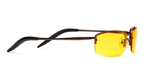Очки для вождения SPG Comfort Series, Model AD016