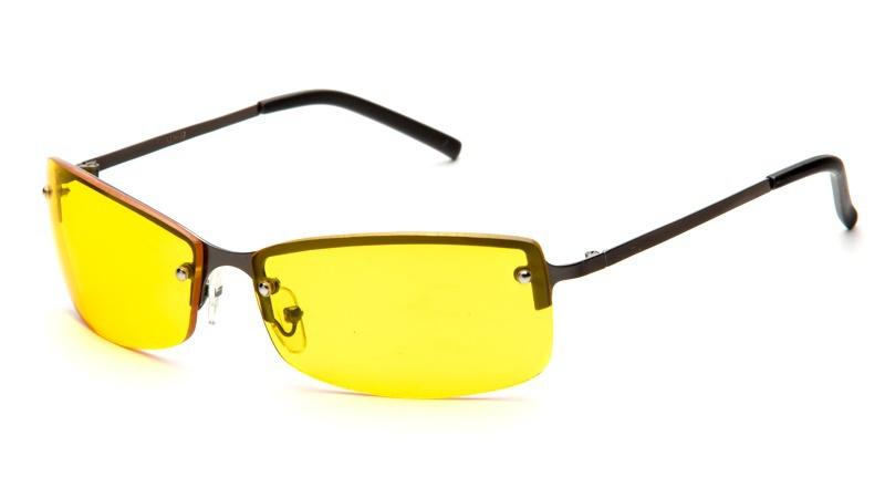 Очки для вождения SPG Comfort Series, Model AD017