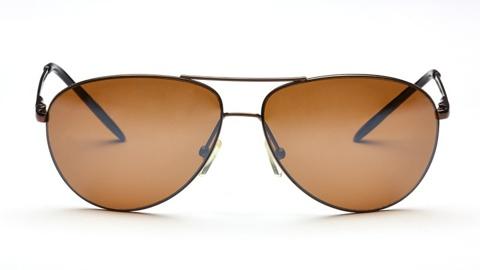 Очки для вождения SPG Comfort Series, Model AS007