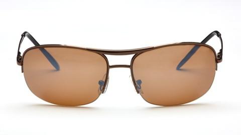 Очки для вождения SPG Comfort Series, Model AS006