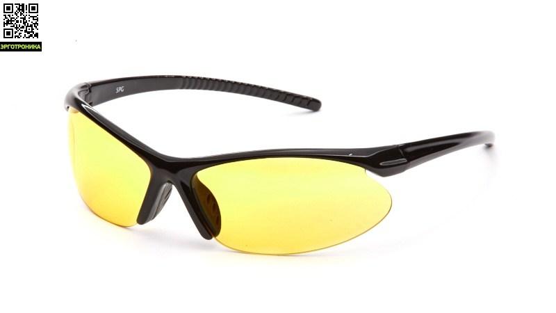 Очки для активного отдыха SPG Premium Series, Model AD024Очки для активного отдыха<br><br>