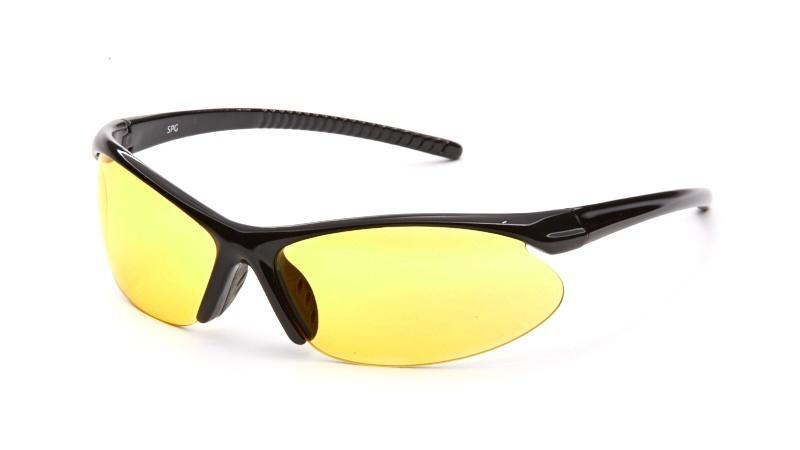 Очки для активного отдыха SPG Premium Series, Model AD024