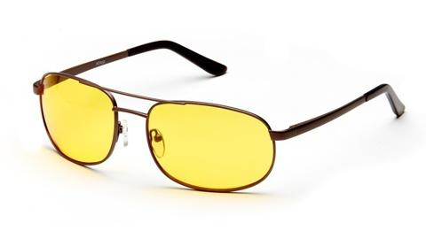 Очки для вождения SPG Premium Series, Model AD032