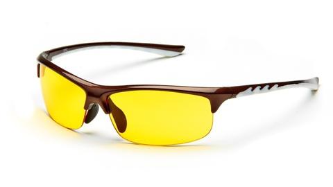 Очки для активного отдыха SPG Premium Series, Model AD036