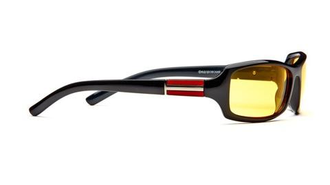 Очки для вождения SPG Comfort Series, Model AD043