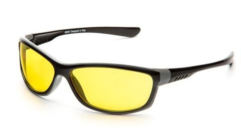 Очки для активного отдыха SPG Premium Series, Model AD047