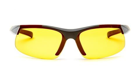 Очки для активного отдыха SPG Premium Series, Model AD057