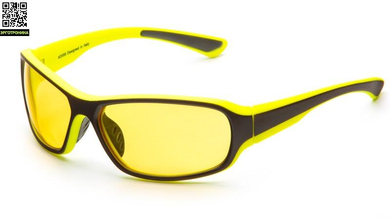 Очки для активного отдыха SPG Premium Series, Model AD058Очки для активного отдыха<br><br>