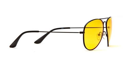 Очки для вождения SPG Premium Series, Model AD063
