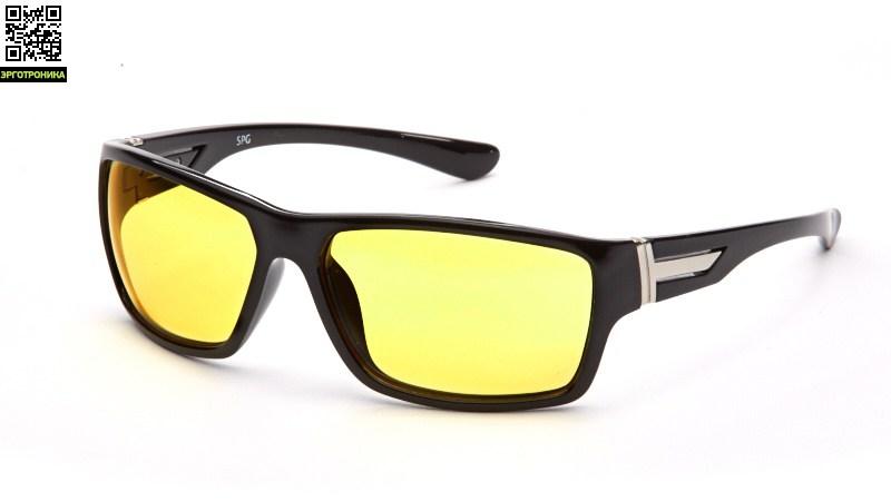 Очки для вождения SPG Premium Series, Model AD082Очки для вождения<br><br>