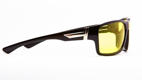 Очки для вождения SPG Premium Series, Model AD082