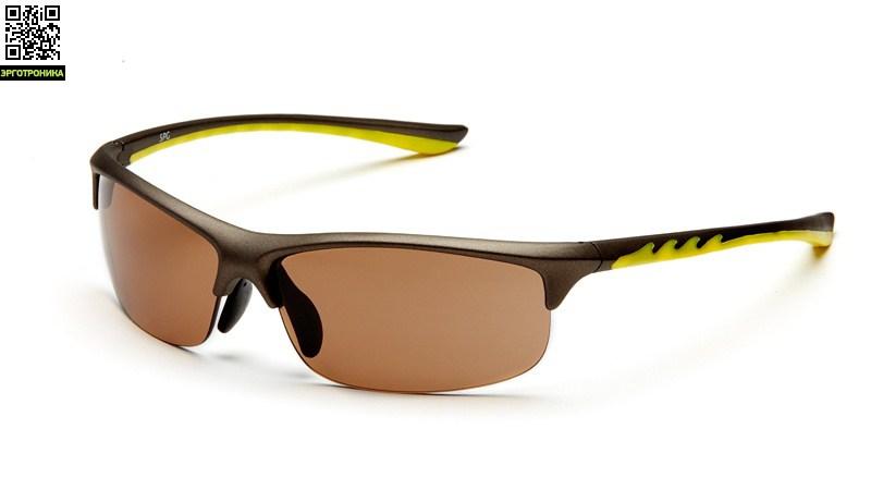 Очки для активного отдыха SPG Premium Series, Model AS021 от Эрготроника