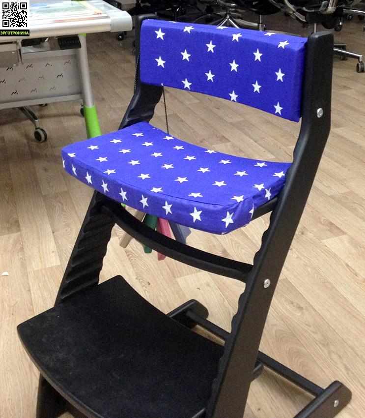 Комплект подушек для стула KotokotaАксессуары к креслам<br><br>