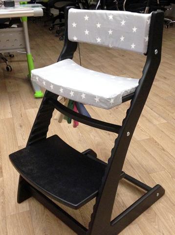 Комплект подушек для стула Kotokota
