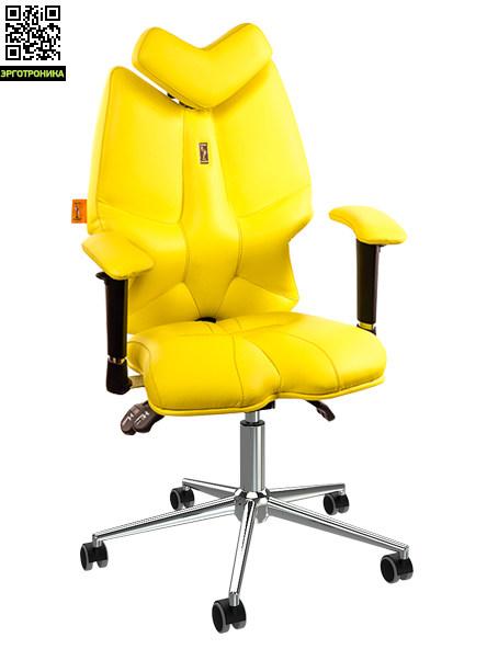 Эргономичное кресло для подростков Kulik FLY