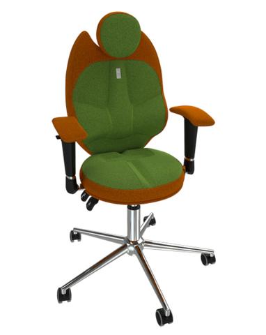 Эргономичное кресло для подростков Kulik Trio