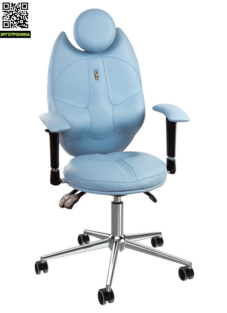 Эргономичное кресло для подростков Kulik TrioЭргономичные кресла<br><br>