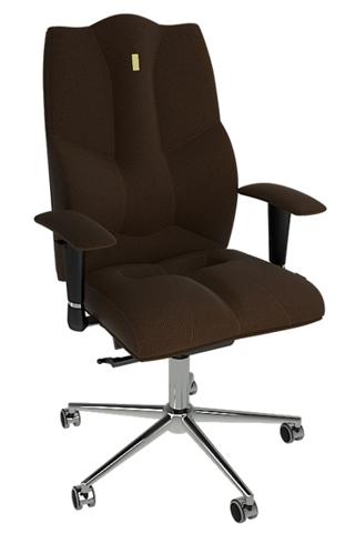 Эргономичное компьютерное кресло Kulik BUSINESS