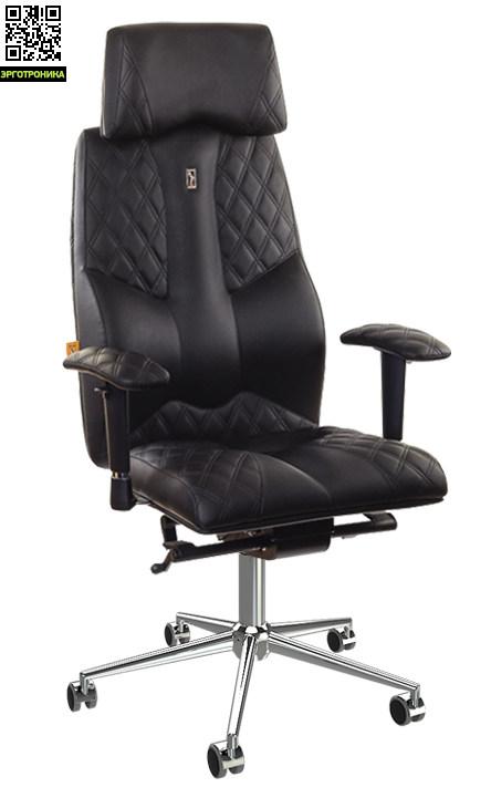 Эргономичное компьютерное кресло Kulik BUSINESSЭргономичные кресла<br><br>