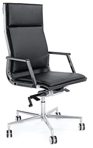 Кресло для руководителей Nulite-Pad
