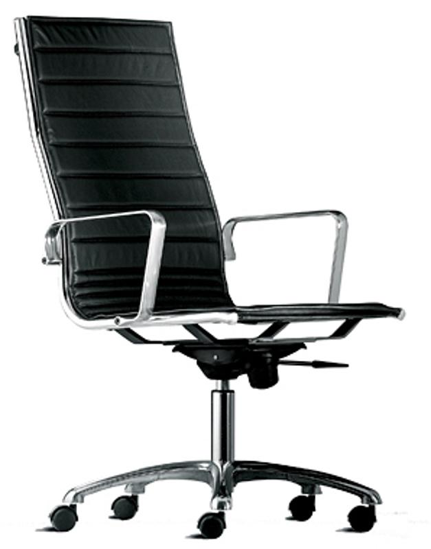Кресло для руководителей Light A