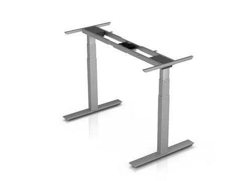 Стол электро-регулируемый ErgoStol Terra