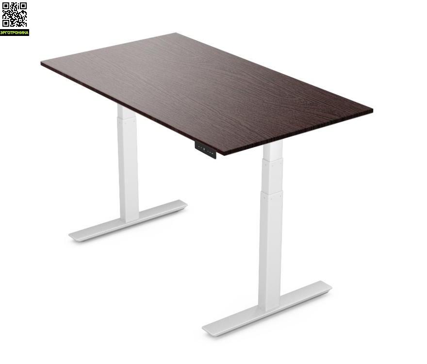 Стол электро-регулируемый ErgoStol TerraСтолы<br><br>