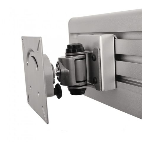 Кронштейн для LCD/LED мониторов ProSolution-D1
