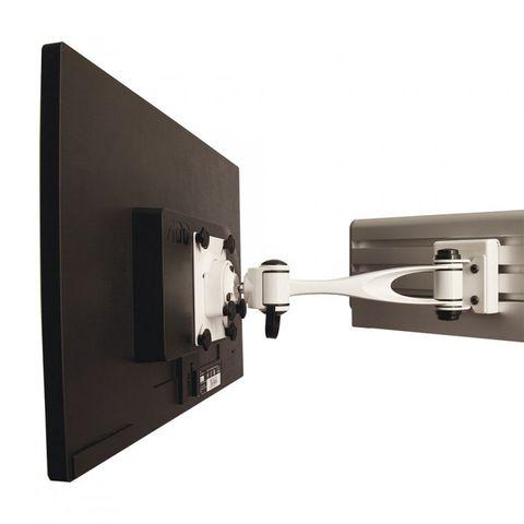 Кронштейн для LCD/LED мониторов ProSolution-D2