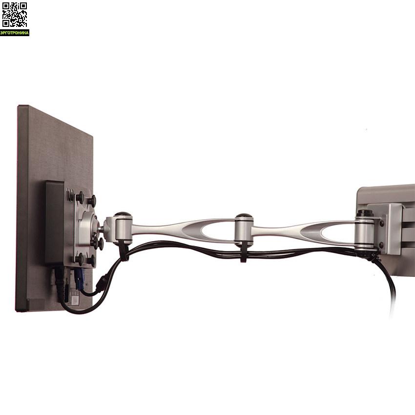 Кронштейн для LCD/LED мониторов ProSolution-D3