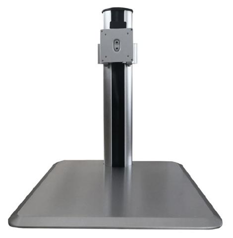 Кронштейн для LCD/LED мониторов ProSolution-K11