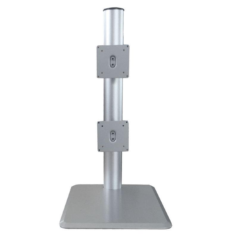 Кронштейн для 2-х LCD/LED мониторов ProSolution-K12