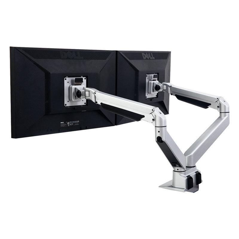 Кронштейн для 2-х LCD/LED мониторов ProSolution-K40