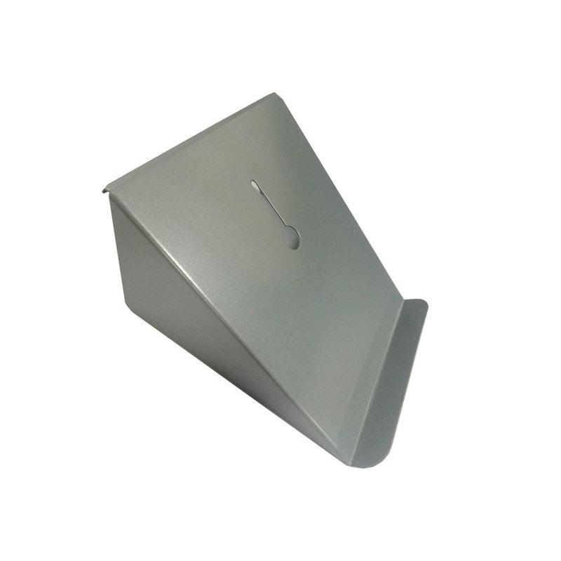Держатель для телефона к панели ProSolution-L10