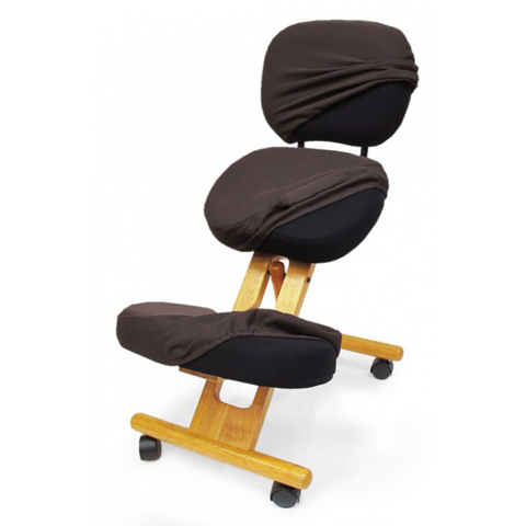 Защитный чехол для коленного стула KW02B