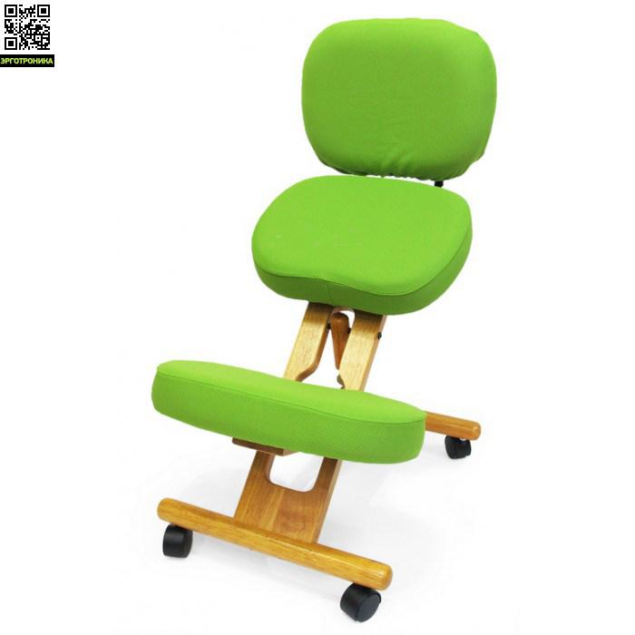 Защитный чехол для коленного стула KW02BЧехлы для кресел<br><br>