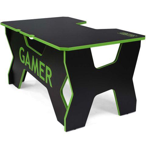 Стол Generic Comfort Gamer2