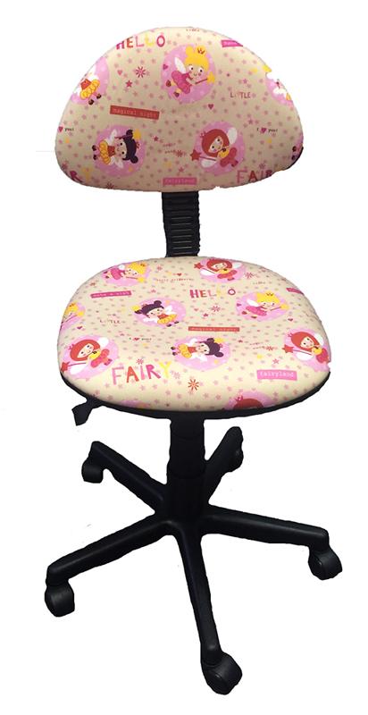 Детское кресло LB-C02