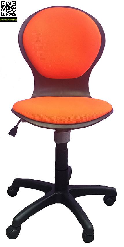 Детское кресло LB-C03Детские кресла<br>Яркое, стильное и эргономическое кресло для детей и подростков.<br>